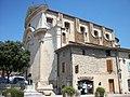 Serignan eglise St-Etienne.jpg