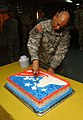 Service members Give What They Get DVIDS62123.jpg
