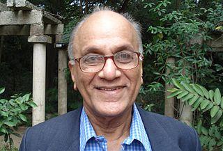 C. S. Seshadri Indian mathematician