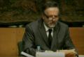 Sessió inaugural del curs 2015-2016 de l'Institut d'Estudis Catalans 11.png