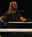 Seth Rollins WWE.jpg