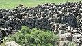 Sevaberd Fortress ruins (130).jpg