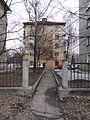 Seversk, Tomsk Oblast, Russia - panoramio (50).jpg