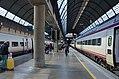 Sevilla Santa Justa train station 2018 1.jpg