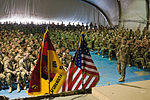 Sgt. Maj. of the Army Chandler addresses troops in Afghanistan 120402-A-KO300-143.jpg