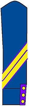 Sgto2o de Cadetes.JPG