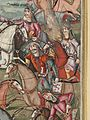Shah Namah, the Persian Epic of the Kings Wellcome L0067035.jpg