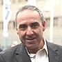 Shai Agassi, Idan Ofer, and Moshe Kaplinsky (6782129355) (cropped).jpg
