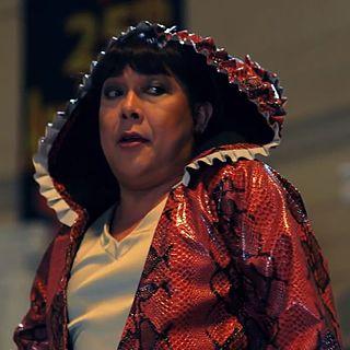 John Lapus born 1973; Filipino actor, host and comedian