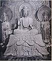 Shakyamuni Triad Horyuji2.JPG