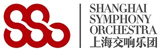 Shanghai Symphony Orchestra orchestra