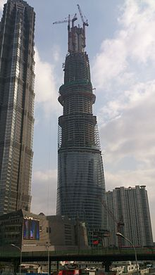 Shanghai Tower -- 2013.03.02.jpg