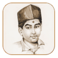 Shantilal - Pramukh Swami.png