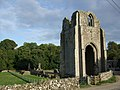 Shap Abbey - geograph.org.uk - 997535.jpg