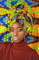 Shaz Afrikana.png