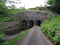 Sheangain Aqueduct, Torcastle, Caledonian Canal (geograph 3285844).jpg