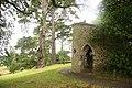 Shell House - geograph.org.uk - 878062.jpg