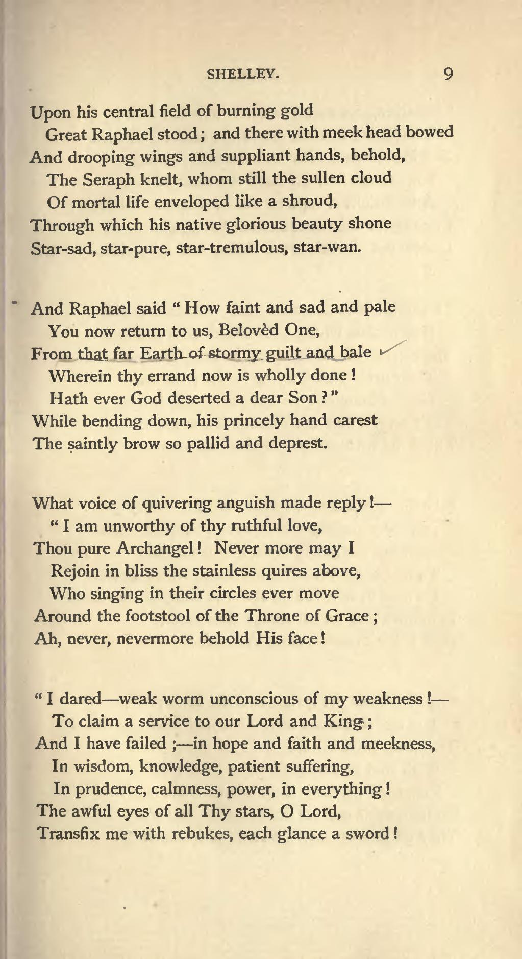 Page:Shelley, a poem, with other writings (Thomson, Debell ...