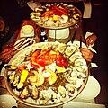 Shellfish Platters in San Francisco.jpg