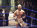 Shelton Benjamin USA Champion.jpg
