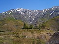 Shemshak - Dizin Road - panoramio.jpg