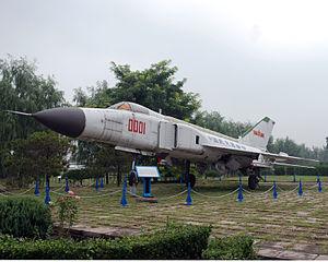 Shenyang F8 (2897978063).jpg
