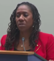 Sherrilyn Ifill in 2019.png