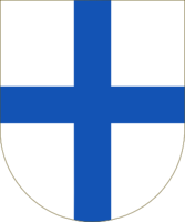 Shield of the County of Portugal (1095-1139).png