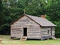 Shiloh Church P6250126.jpg