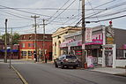 Shiloh Street on Mount Washington, Pittsburgh.jpg