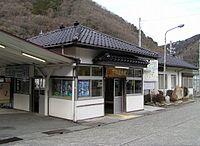 ShimobeSt.jpg