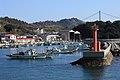 Shimotsui Port, Okayama pref Japan(3195821925).jpg