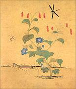 Shin.Saimdang-Chochungdo-02.jpg