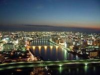Shinano river 20031119.jpg