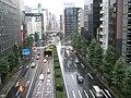 Shinbashi (3667023625).jpg