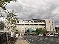 Shinshu University Hospital 2018 - 2.jpg