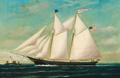 Ship Oliver Ames byWilliamPierceStubbs.png