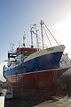 Ships at Cape Town Syncrolift 2014 04.jpg