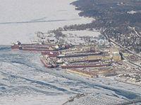 Ships in Sturgeon Bay crop.jpg