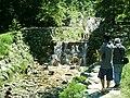 Shishigase, Takashima, Shiga Prefecture 520-1142, Japan - panoramio - yokoyokoi (13).jpg