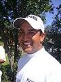 Shiv Kapur golfer.JPG