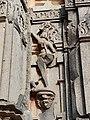 Shiva temple, Narayanapur, Bidar 282.jpg