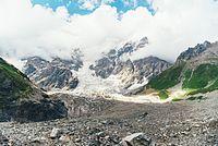 Shkhara Glacier.jpg
