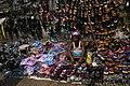 Shoes vendor in Kolkata, 1 April 2019.jpg