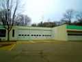 Shorewood Hills Fire Station - panoramio.jpg