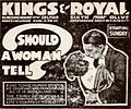 Should a Woman Tell (1919) - 5.jpg