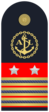 Shoulder rank insignia of primo luogotenente of the Italian Navy.png