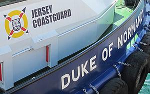 Show des Batchieaux Jersey Boat Show 2012 12.jpg