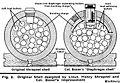 Shrapnel&BoxerShellDesigns.jpg