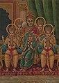 Shri Ram Janki.jpg